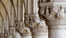 columns4.jpg