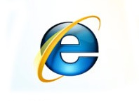 Internet Explorer vs Opera
