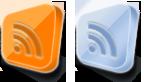 webfruits-it-2