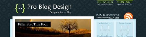 pbd-redesign-1