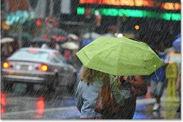 rain_effect