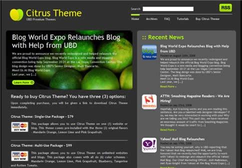 citrus-theme1