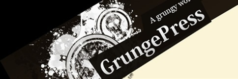 grungepress-preview-small