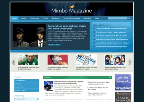 mimbopro