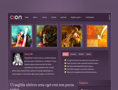 preview-cion-1