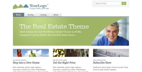 realestate_large_preview
