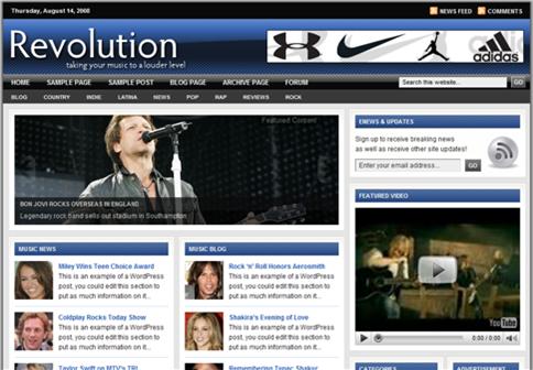 revolution-music1