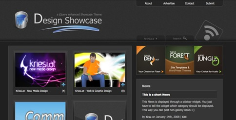 sesign-showcase_large_preview