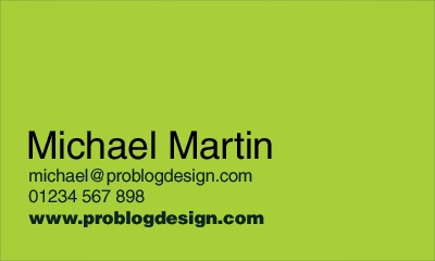 business-card6