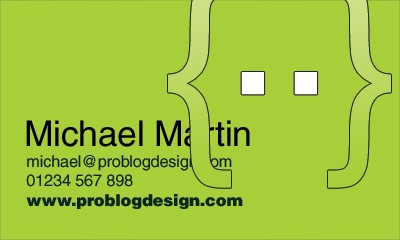 business-card7