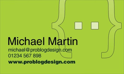 business-card8