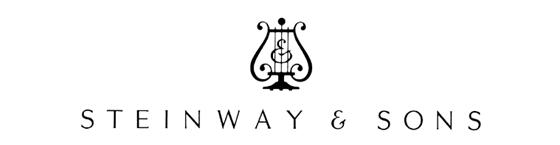 S-S-WebUse-logo