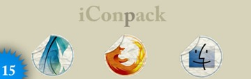 __iConPack___by_7UR