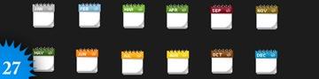 Calendar_Icons_452