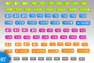 Free_Button_Icons_452x336
