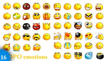 POPO_emotions_full_version