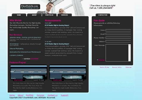 Best User Interface Design GUI Tutorials