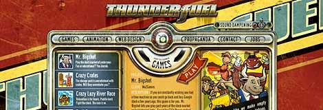 thunderfuel-lg