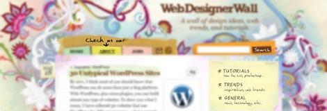 webdesignerwall_1