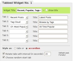 tabbed-widget-setup-example