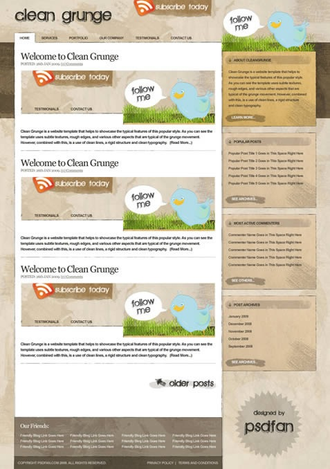 wordpress_blog_design1