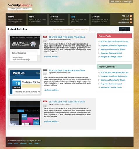 wordpress_blog_design10