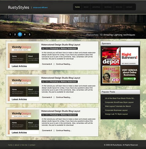 wordpress_blog_design12