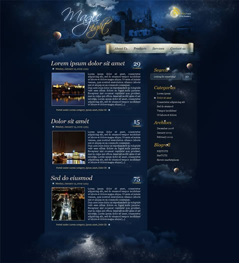 wordpress_blog_design17