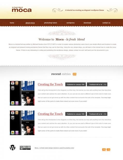 wordpress_blog_design18
