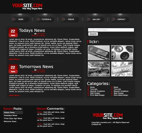 wordpress_blog_design20