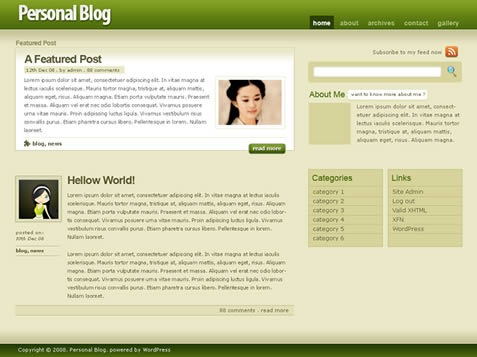 wordpress_blog_design21