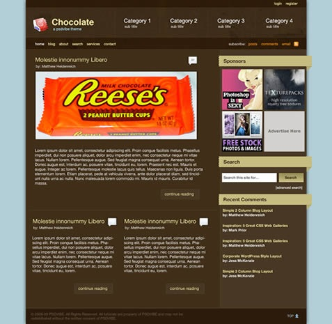 wordpress_blog_design23
