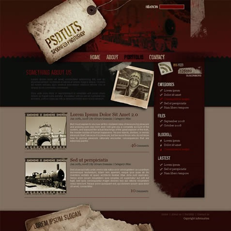 wordpress_blog_design25