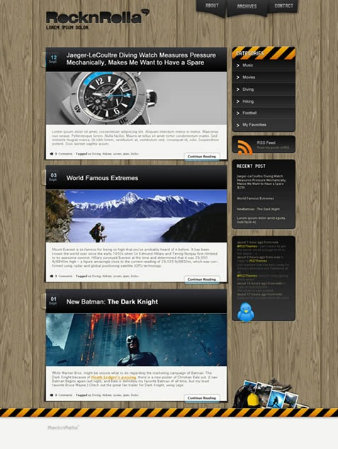wordpress_blog_design3