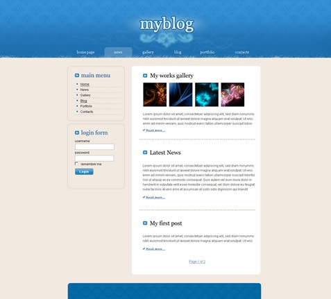 wordpress_blog_design9