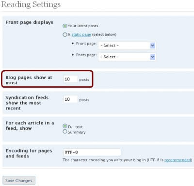 wordpress-reading-options.thumbnail