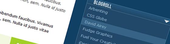 blogroll3