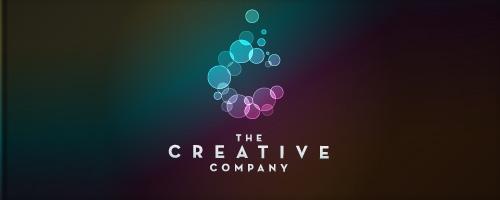 45 Creative Logo Designs For Inspiration | Pro Blog Design