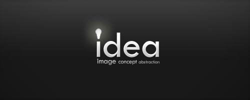 grafika i dizayn  Логотипы