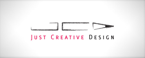 45 Creative Logo Designs For Inspiration | Pro Blog Design