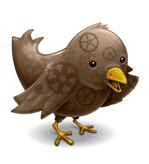 Steampunk_Twitter