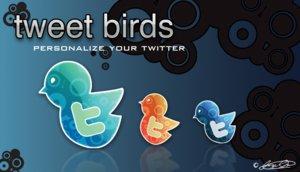 Tweet_Birds