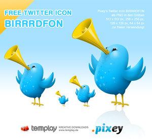 Twitter_Icon_BIRRRDFON