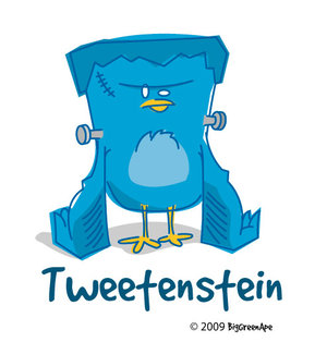 tweetfenstein