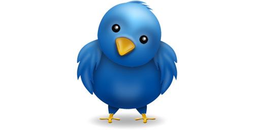 квн в твиттере