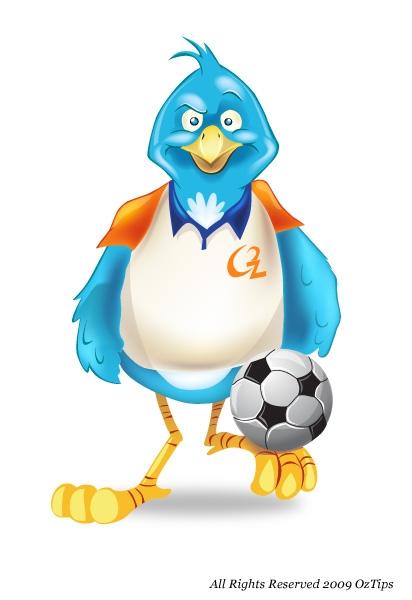 soccertwitter