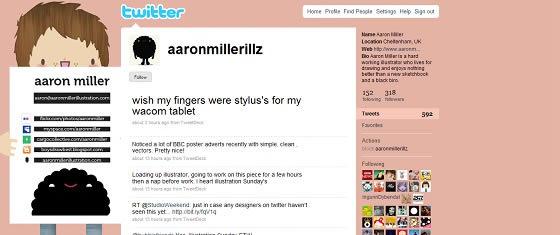 twitter_com_aaronmillerillz