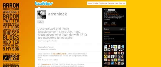 twitter_com_arronlock