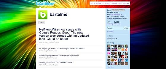 twitter_com_bartelme