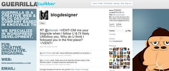 twitter_com_blogdesigner
